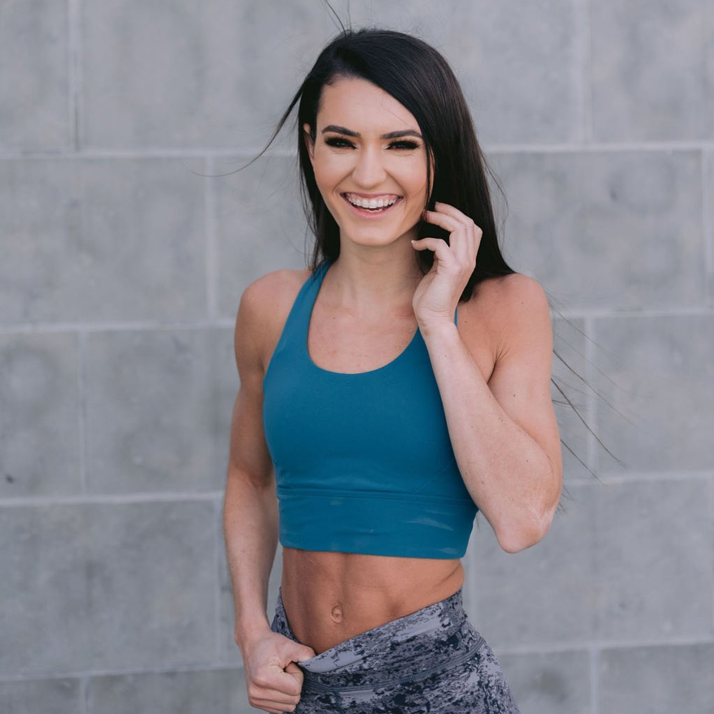 Lacey Dunn