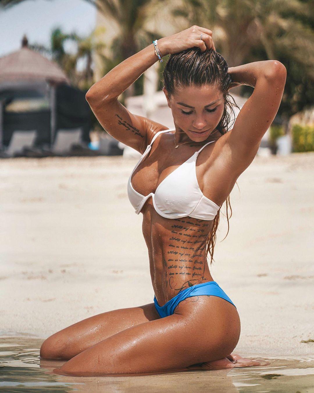 Antonia Elena