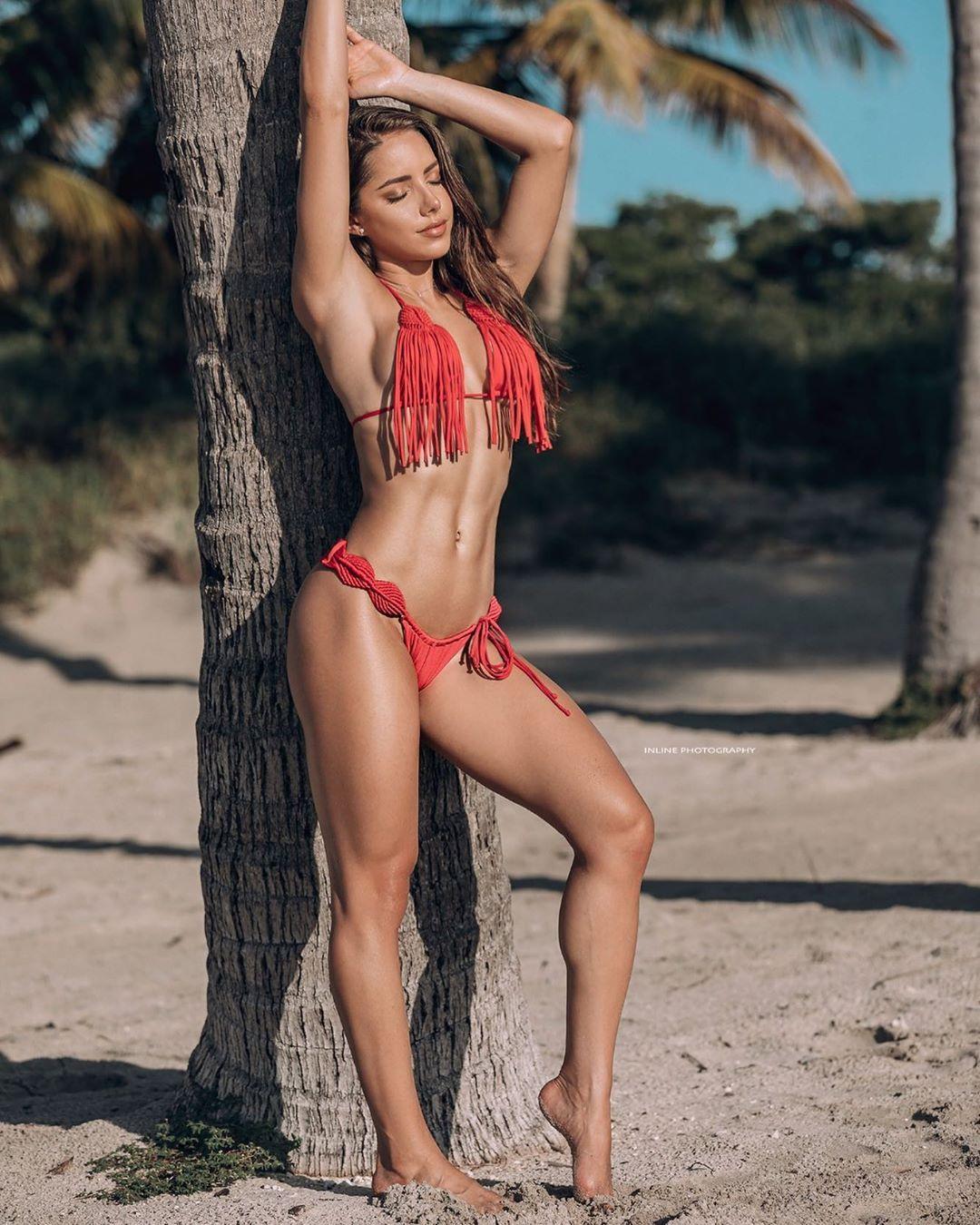 Silvana Araujo