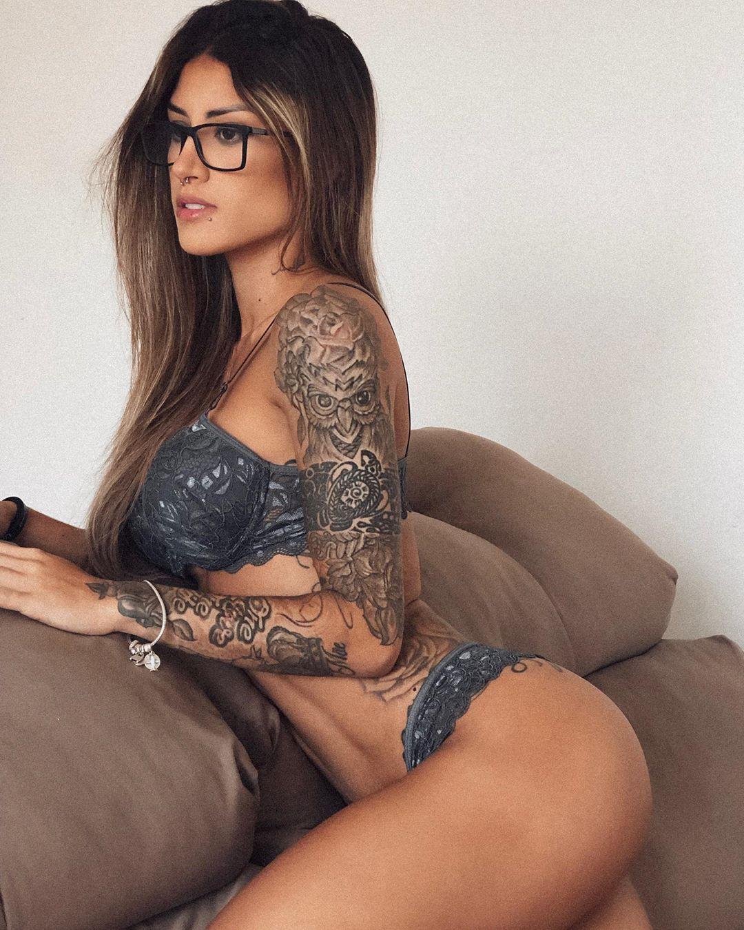Nathalia Ramonny