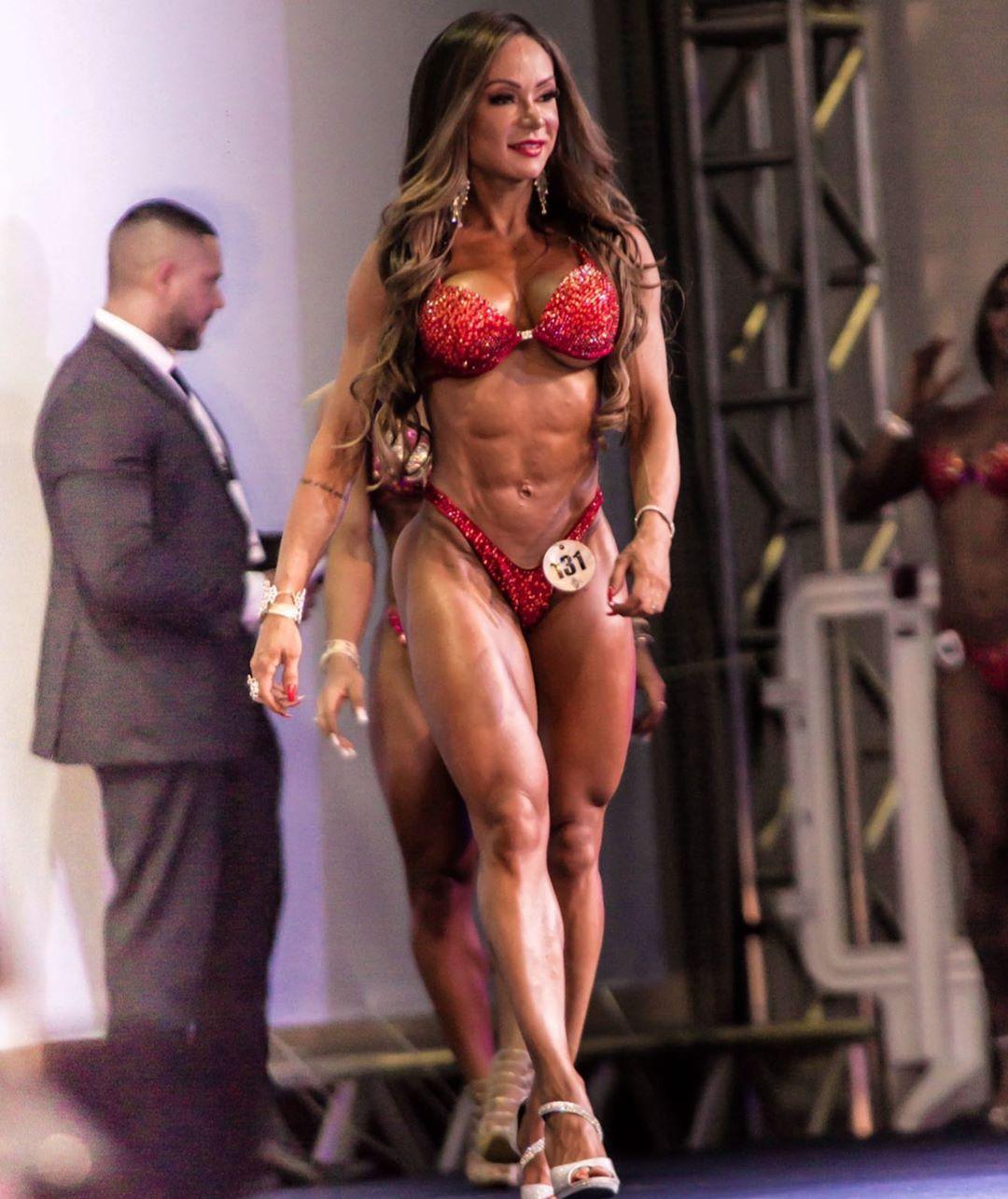 Susana Rodriguez