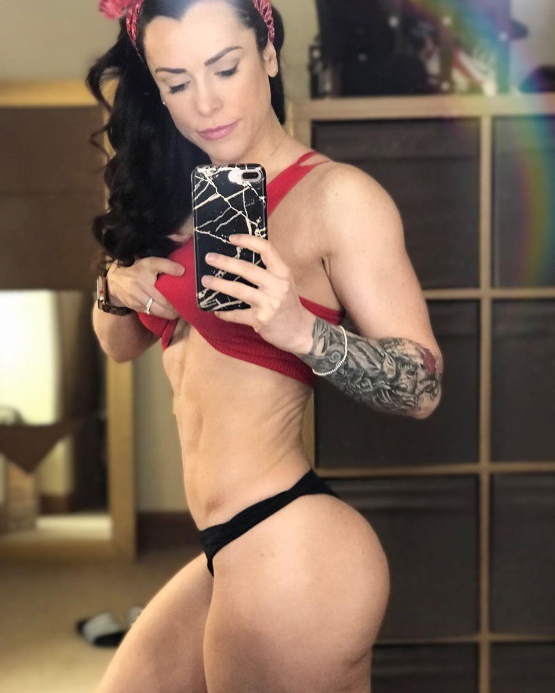 Lainey Griffin