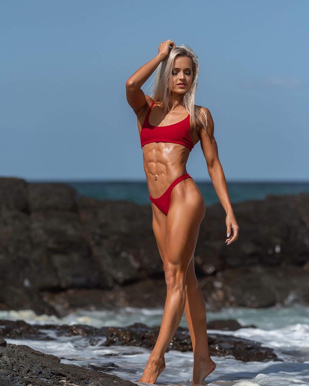 Alana Fay