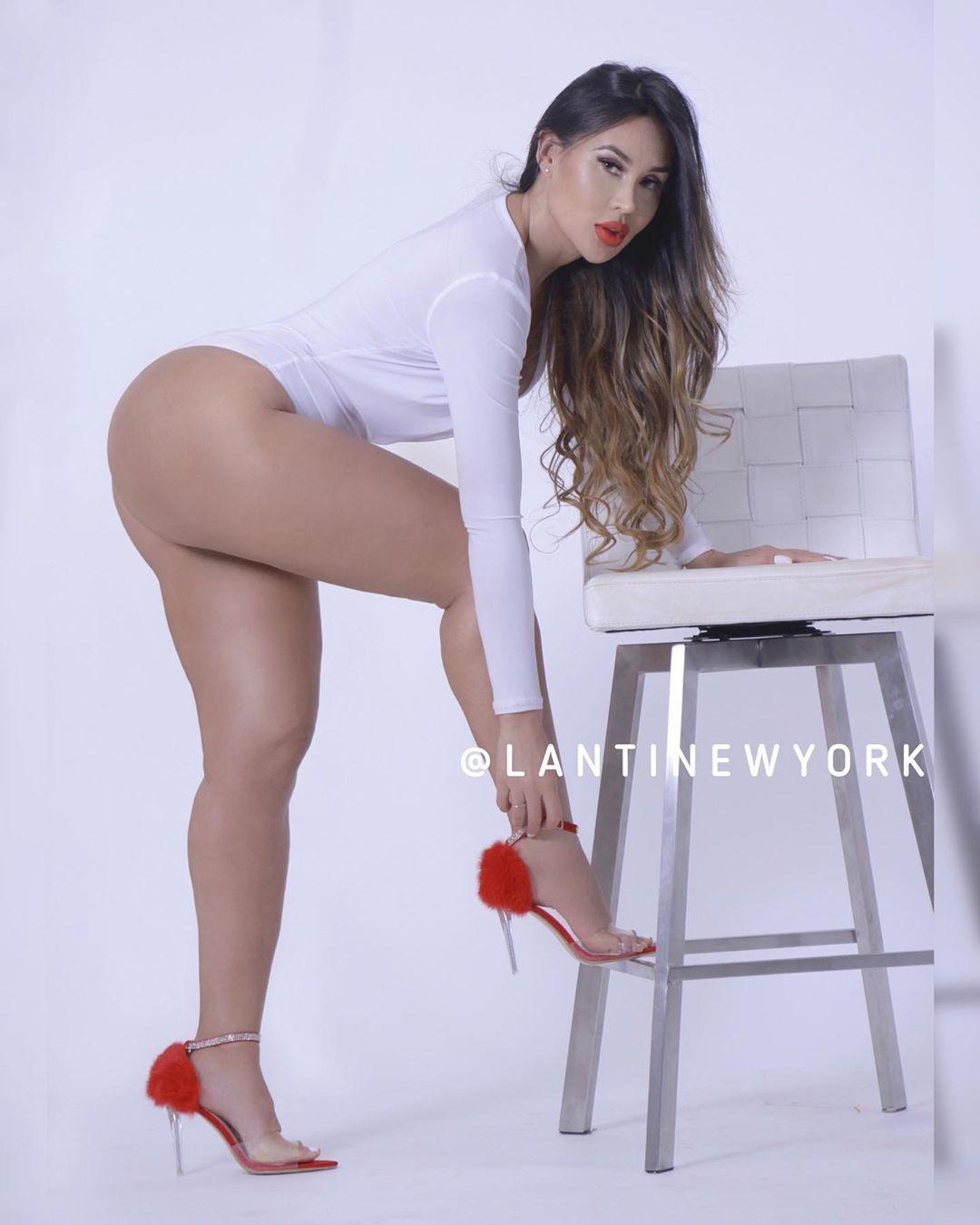 Luisa Herrera
