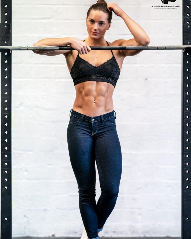 Aimee Cringle