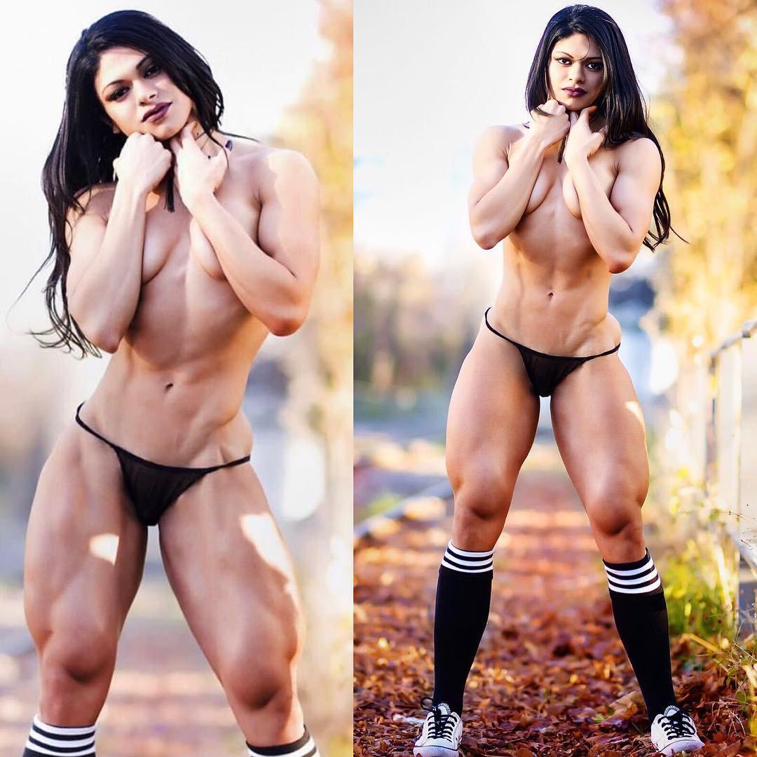 Juliana Mota