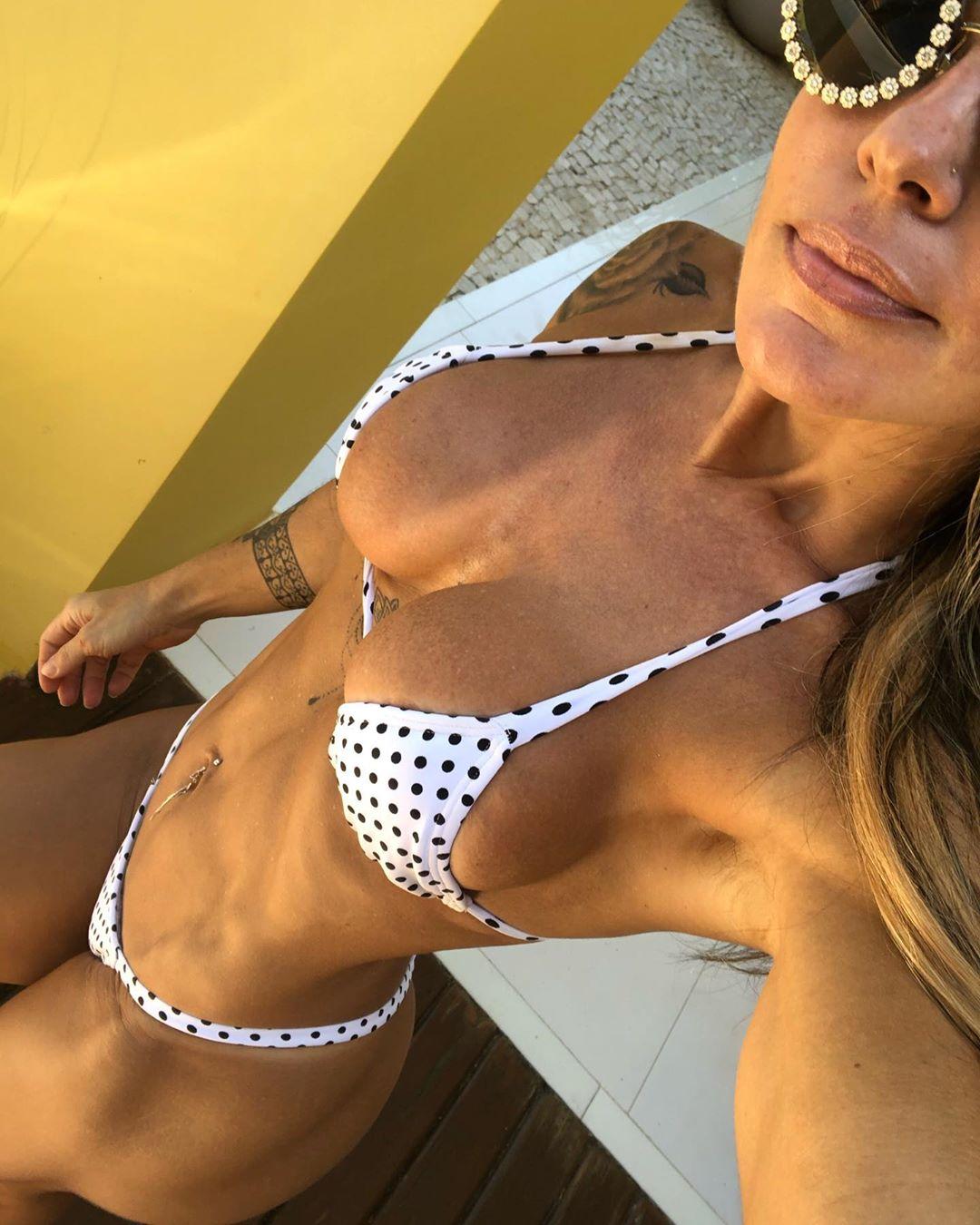 Cecilia Franco