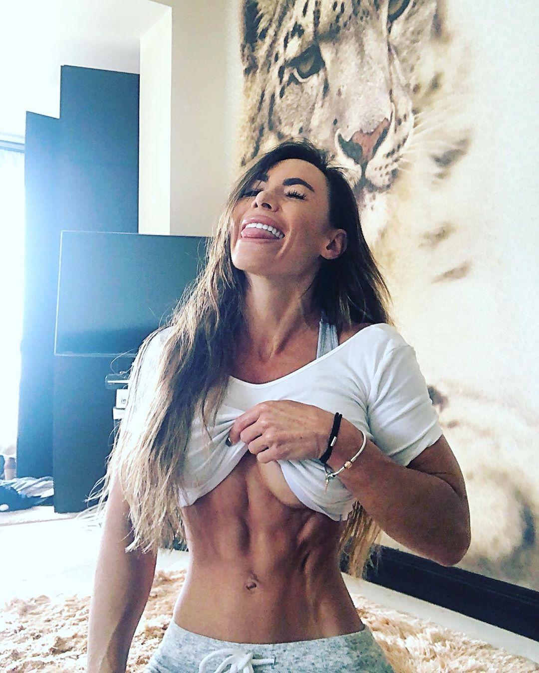 Danni Levy