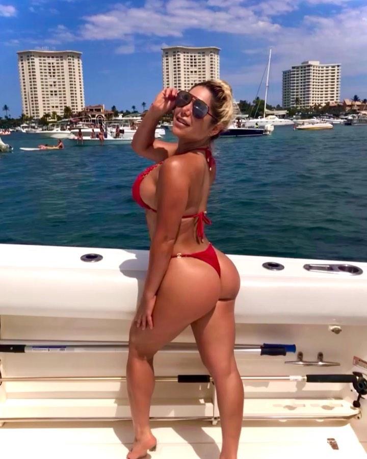 Chelsey Novak