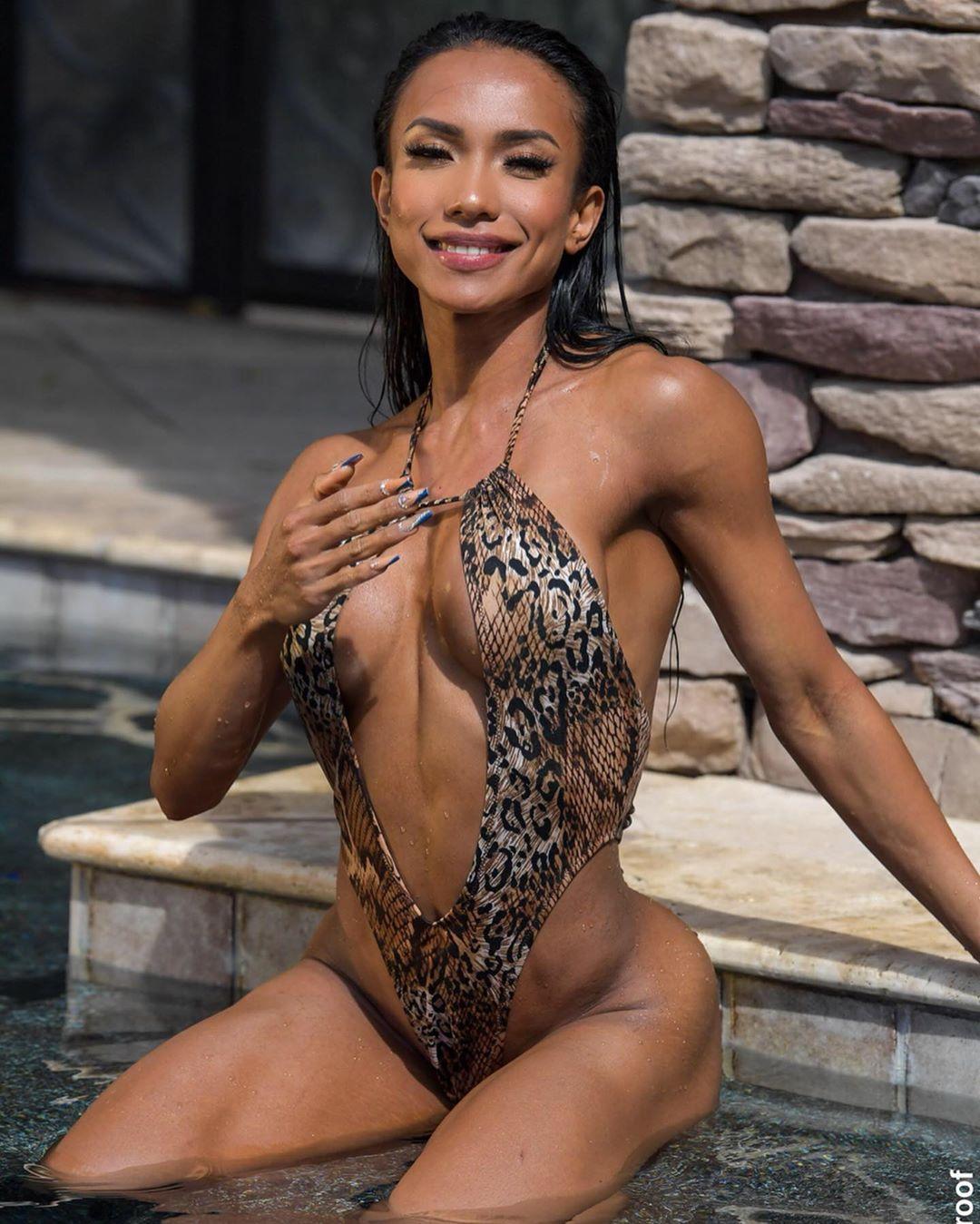Maureen Blanquisco