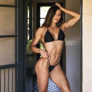Adrianne Onofrei